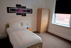 Room To Rent in Shirebrook
