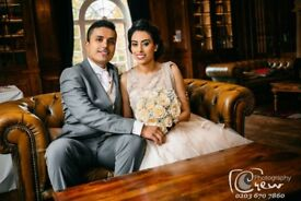 WEDDING|BIRTHDAY|BUSINESS EVENT|Photography Videography|Tower Bridge|Photographer Videographer Asian