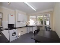 LOVELY MODERN ONE BEDROOM GARDEN FLAT IN SOUGHT AFTER LOCATION