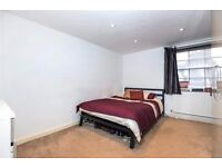 RB Estates are pleased to offer this high spec 2 Bedroom Apartment in Central Reading.