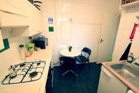 Cheap single room available now! DONT MISS IT!