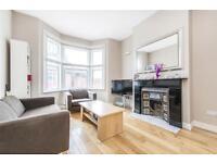 1 bedroom flat in Dawes Road