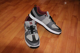 DC Shoes New