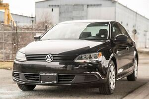 2013 Volkswagen Jetta 2.0L - Coquitlam Location Call 604-298-616