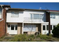 2 BEDROOM SPACIOUS MAISONETTE IN LANGLEY WITH BALCONY, AVAILABLE NOW! PART DSS ACCEPTED!