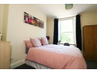 Central 2 Bedroom Student Flat