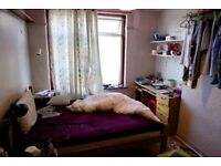 No Admin Fees & ALL BILL included, short term, 2 bedrooms, Filton,Students, Professionals