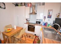 Presenting a modern two bedroom apartment located Thornton Heath