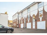 3 BED 2 BATH * SHOREDTICH * 4 FLOORS * AMAZING SPEC