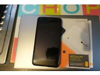Nokia Lumia 640 EE Immaculate with Box