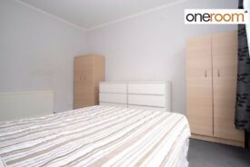 BIG LOVELY DOUBLE ROOM IN A SO CHEAP MODERN HOUSE