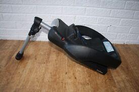 Maxi Cosi Easybase car seat base for Cabriofix (non isofix) CAN POST
