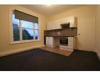 2 bedroom flat in Selhurts Road, Thorton Heath, SE25