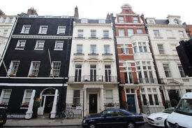 Office to rent, Charles Street, Mayfair, W1J