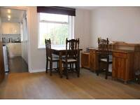 Two Bedroom House in Greenwich