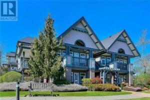 243-4484 Chatterton Way Victoria, British Columbia