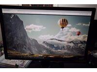 "Dell UltraSharp U3014 30"" LED Monitor"