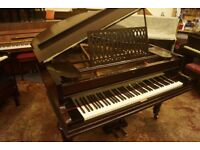 John Broadwood grand piano - Tuned and UK delivery available