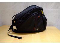 Kata KT Pro-Light LighTri-314 Sling Bag