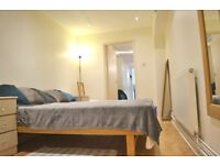 Newly refurbished!! One bedroom flat to rent in Bayswater.