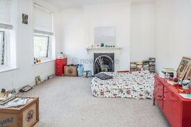 3 BEDROOM IN CLAPTON