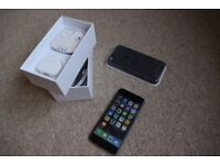 Apple iPhone 6 64GB - AS NEW - UNLOCKED