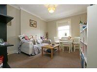 ******PERFECTLY LOCATED******GREAT SIZE******TWO DOUBLE BEDROOM MAISONETTE******
