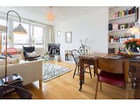 MUST SEE 3 BEDROOM APARTMENT IN MILE END WILL GO FAST ZONE 2 STEPNEY GREEN QUEEN MARY UNIVERSITY