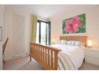 Outstanding - FIVE BEDROOM House- Balham- SW17