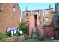 Well Presented 1 Bed Flat In Arbroath