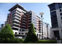 Sales Executive – London SW6 £24-30k p/a basic