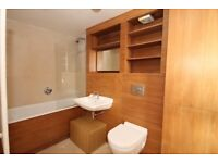 Square Quarters present AMAZING luxury two double bedroom two bathroom penthouse in Islington