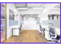 Sutton - SM1 4SY, 4 Desk private office available at Spaces Sutton Point