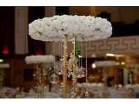 Asian Wedding Photography Videography London: Indian, Muslim, Tamil, Sikh Photographer Videographer