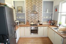 Three Bedroom Terrace House To Rent ST Thomas Exeter EX2 9AB