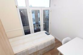 2 AMAZING ROOMS in the HEART OF SHOREDITCH !!