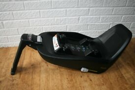 Maxi Cosi 2wayfix (2 way fix ) isofix base for Pebble / Pearl car seats **can post**