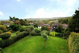 All Inclusive Double Rooms to rent in Modern Detached five bedroom house in centre of East Grinstead