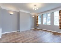 Superb Modern Large Two Double Bedrooms Apartment located in Hamilton Court Ealing Broadway