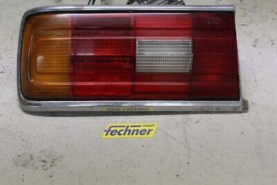 BMW 7er Serie E32 1986-1994 Blinker Blinkerleuchte links Grau