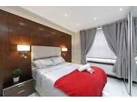 GOOD SIZE 2 BEDROOM**MARBLE ARCH**2 BATHROOM***CALL NOW