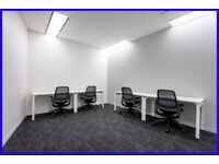 3 Desk private office available at Chester Services - Regus Express, CH24QZ