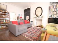 Great Location, Period Features, Bright, Wood Floors, Two Bathroom, Modern, Well Presented