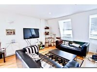 ROOF TERRACE PENTHOUSE APARTMENT WITH THREE BEDROOMS AND TWO BATHROOMS - AVA SEPTEMBER