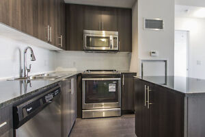 Start your life in a beautiful 2 bedroom apartment @ 85 Duke St