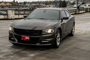 2015 Dodge Charger SXT $168 BI-WEEKLY!
