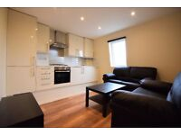A Must See stunning 2 bed flat to rent!