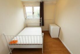 DISCOUNTED ROOM IN CANARY WHARF