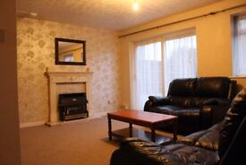 Five Double Rooms Available in Alvaston