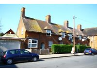 Newly refurbished cottage style terraced house located close to East Acton Station